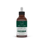 Brawler's Beard Oil