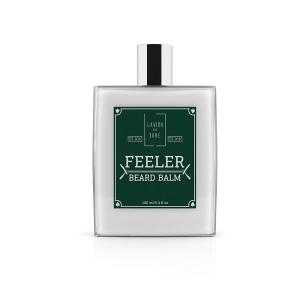 Feeler Beard Balm LAVISH
