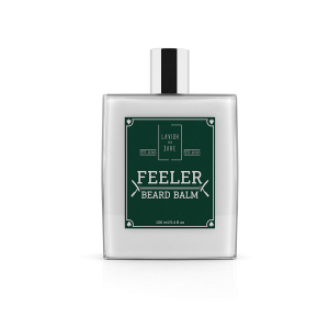 Feeler Beard Balm LAVISH
