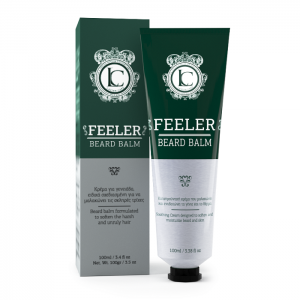 Balsam barba Feeler Beard Balm
