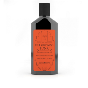 Hair Grooming Tonic LAVISH