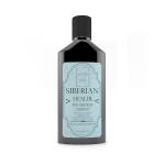 Siberian Healer Shampoo