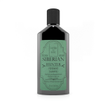 Siberian Hunter Shampoo LAVISH