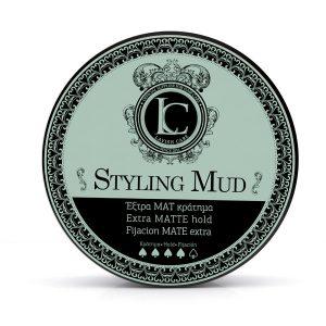 Styling Mud LAVISH