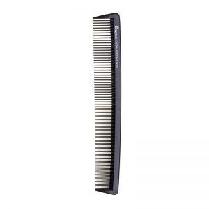 Denman Barbering Comb 188mm DENMAN