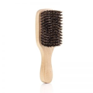 Jack Dean Club Brush JACK DEAN