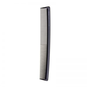 Denman Large Cutting Comb 224 mm DENMAN