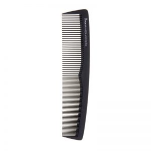 Denman Large Dressing Comb 206mm DENMAN