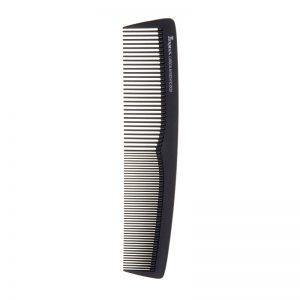 Denman Large Dressing Comb 206mm DENMAN
