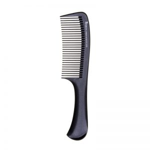 Denman Large Grooming Comb 223mm DENMAN