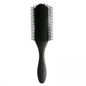 Denman Professional Brush Black D4 PROF