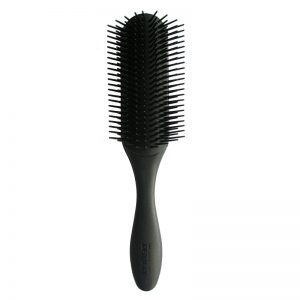 Denman Professional Brush Black D4 PROF
