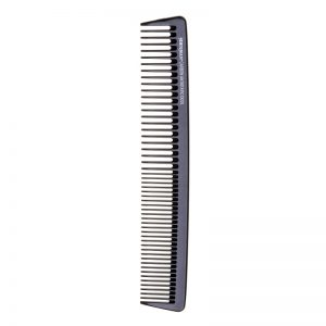 Denman Small Cutting Comb 198 mm DC3 DENMAN