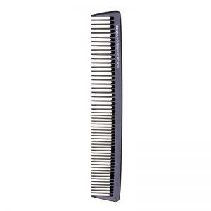 Denman Small Cutting Comb 198 mm DC3 DENMAN