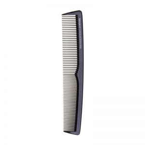 Denman Small Dressing Comb 183mm DENMAN
