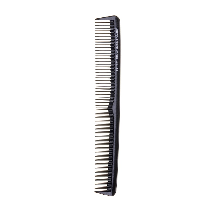 Denman Small Setting Comb 179mm DENMAN