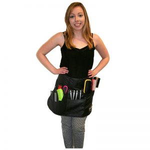 Denman Tool Skirt DSW4