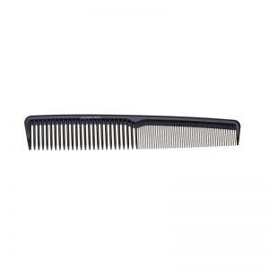 Denman Waver Black Comb 182mm DENMAN