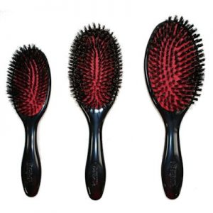 Denman Boar Brush D82