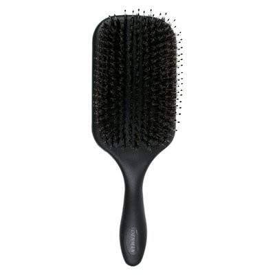 Denman Large Paddle Brush Porcupine D83