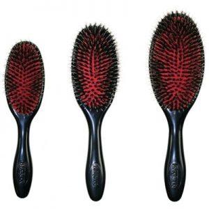 Denman Porcupine Brush DENMAN