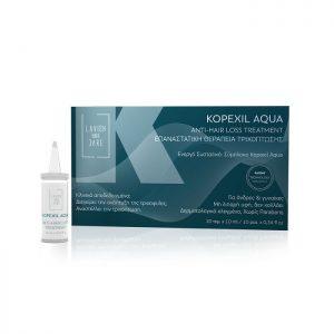 Kopexil Aqua Treatment