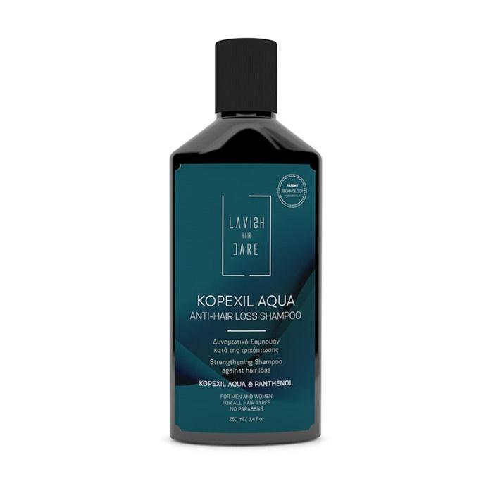 Kopexil Aqua Shampoo