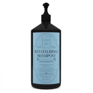 Lavish Revitalising Shampoo 1L