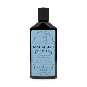 Lavish Revitalising Shampoo