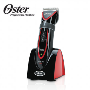 C200 Cordless Clipper Li-Ion