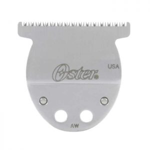 Oster T-Blade Finisher Trimmer