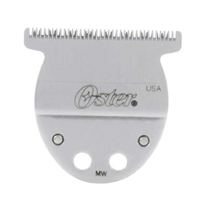 Oster T-Style Blade Finisher Trimmer