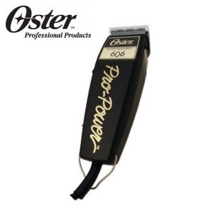 Oster 606 Pro Power