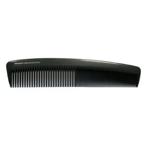 Denman DC13 Large Waver Carbon Comb