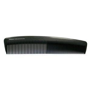 Denman DC13 Large Waver Carbon Comb