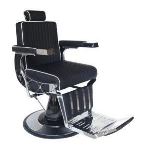 Scaun frizerie Chancellor BBT 003