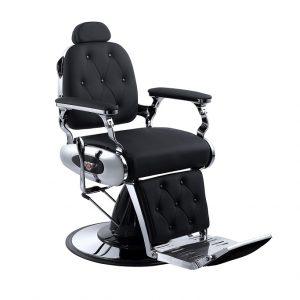 Scaun frizerie President BBT 005
