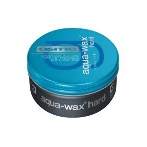 Ceara par Aqua Wax Hard 100ml