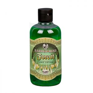 Lotiune capilara Forest Tonic Lotion