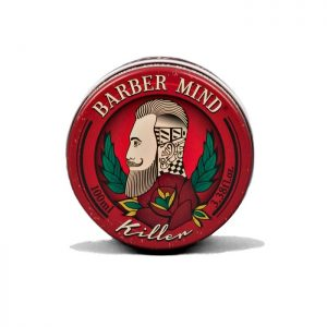 Pomada de par Killer Hair Pomade