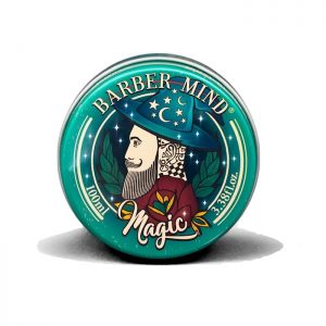Pomada de par Magic Hair Pomade