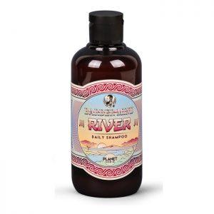 Sampon de par River Daily Shampoo