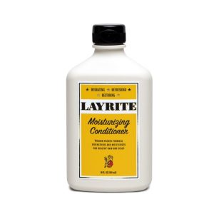Layrite Moisturizing Conditioner 300ml
