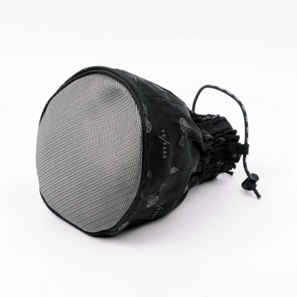 Difuzor uscator par Loop Silver&Titan Diffuser L