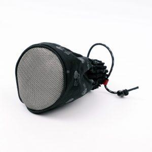 Difuzor uscator par Loop Silver&Titan Diffuser S