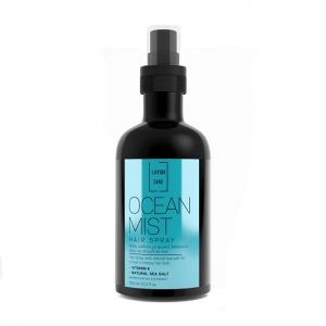 Spray de par Ocean Mist Sea Salt Spray