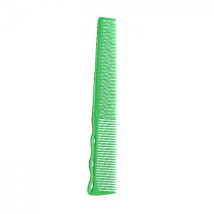 Pieptan par din plastic rezistent Ys Park YS232