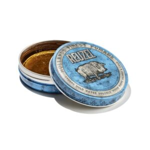 Reuzel Blue Strong Hold Pomade