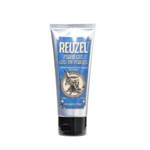 Reuzel Fiber Gel Firm Hold 200 ml