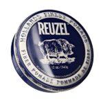 Reuzel Fiber Pomade-0